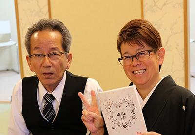 http://www.wequassettinn.com/image1.JPG